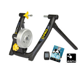 CycleOps PowerBeam Pro ANT+ Trainer