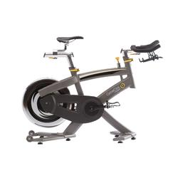 CycleOps 100 Pro Indoor Cycle