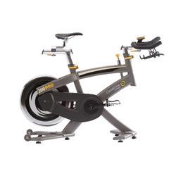 CycleOps 200 Pro Indoor Cycle Upgrade Kit