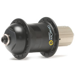 CycleOps PowerTap G3 Rear Hub