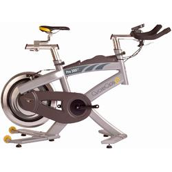 CycleOps Pro 300PT Indoor Cycle