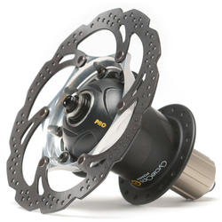 CycleOps PowerTap Pro MTB Rear Hub