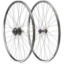 CycleOps Aluminum Front Wheel