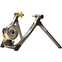 CycleOps PowerBeam Pro