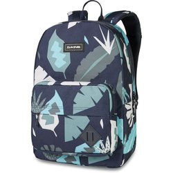 Dakine 365 Pack 30L Backpack