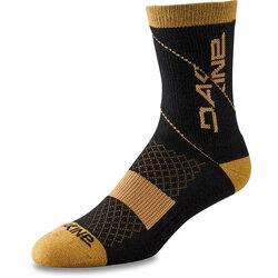 Dakine Berm Crew Sock
