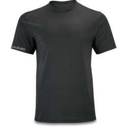 Dakine Boundary Short Sleeve Bike Jersey