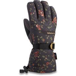 Dakine Camino Glove - Women's