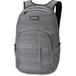 Dakine Campus Premium 28L Backpack