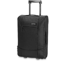 Dakine Carry On EQ Roller 40L Bag