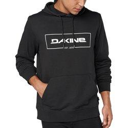 Dakine Classic Pullover Hoodie