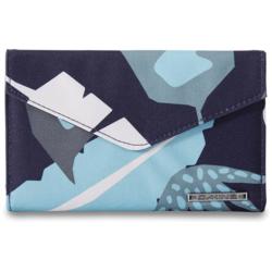 Dakine Clover Tri-Fold Wallet