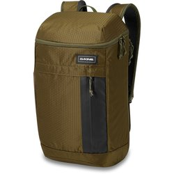 Dakine Concourse 25L Backpack