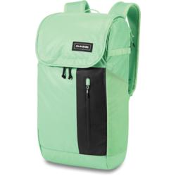 Dakine Concourse 28L Backpack