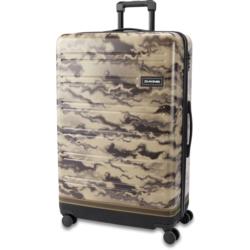 Dakine Concourse Hardside Luggage - Large