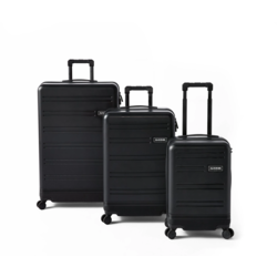 Dakine Concourse Hardside Luggage Set