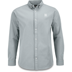 Dakine Corey Long Sleeve Woven Shirt