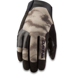 Dakine Covert Bike Glove
