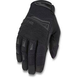 Dakine Cross-X Bike Gloves