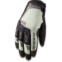 Dakine Cross-X Bike Glove