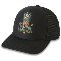 Dakine Dakineapple III Hat