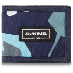 Dakine Danarrow Wallet