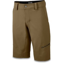 Dakine Dropout Bike Short