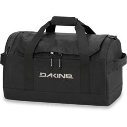 Dakine EQ Duffle 25L Bag