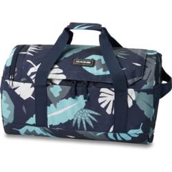Dakine EQ Duffle 35L Bag