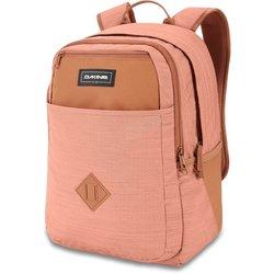 Dakine Essentials 26L Backpack
