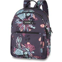 Dakine Essentials Mini 7L Backpack