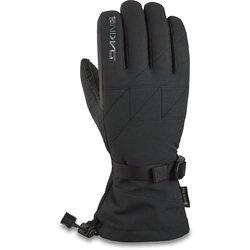 Dakine Frontier GORE-TEX Glove