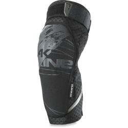 Dakine Hellion Knee Pads - Black