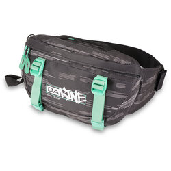 Dakine Hot Laps 1L Bike Waist Bag
