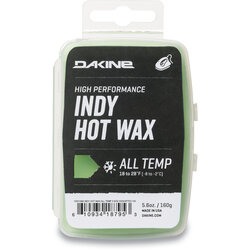 Dakine Indy Hot Wax - All Temp