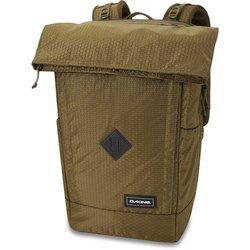 Dakine Infinity Pack 21L Backpack