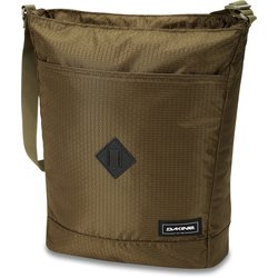 Dakine Infinity Tote 19L Backpack