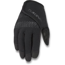 Dakine Kid's Prodigy Gloves