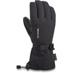 Dakine Leather Sequoia GORE-TEX Glove - Women's