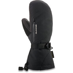 Dakine Leather Sequoia GORE-TEX Mitt - Women's