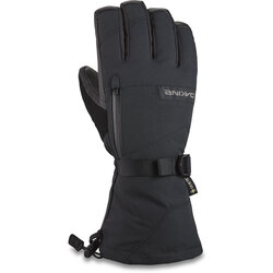 Dakine Leather Titan GORE-TEX Glove