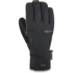Dakine Leather Titan GORE-TEX Short Glove