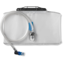 Dakine Lumbar Replacement Reservoir 2L