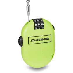 Dakine Micro Lock