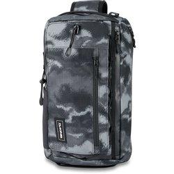 Dakine Mission Surf DLX Wet/Dry Sling 15L Backpack