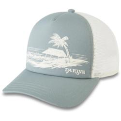 Dakine Oceanfront Trucker Hat