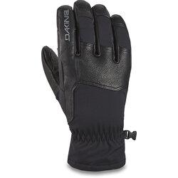 Dakine Pathfinder Glove