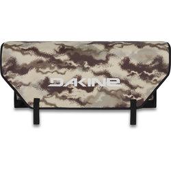 Dakine Pickup Pad Halfside