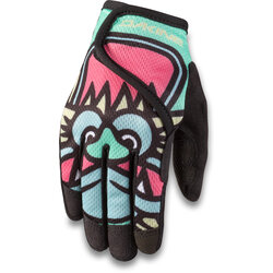 Dakine Prodigy Bike Glove