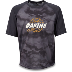 Dakine Prodigy Short Sleeve Bike Jersey